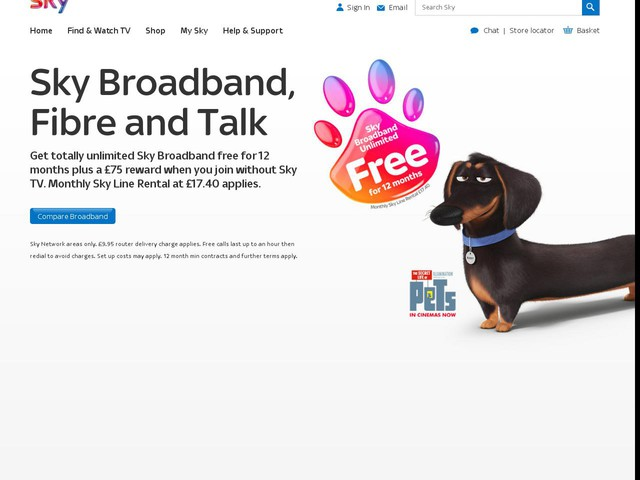 help articles broadband shield explained
