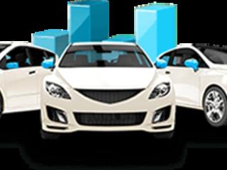 Insurance Car Calculator Usa