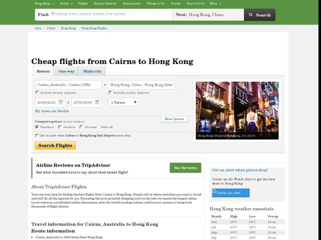 Lastminute Com Book Cheap Last Minute Travel Deals