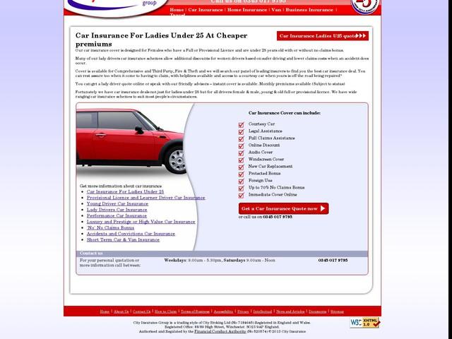 cheap car insurance - Anygator.com
