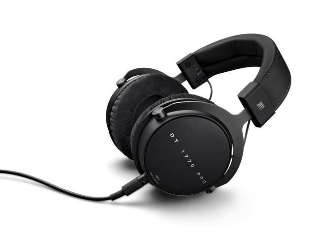 in ear headphones buying guide