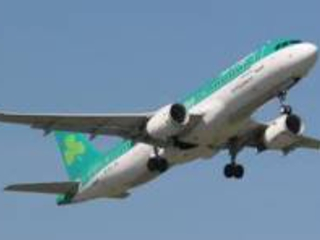 Aer Lingus Cheap Flights Hotels Car Hire Amp