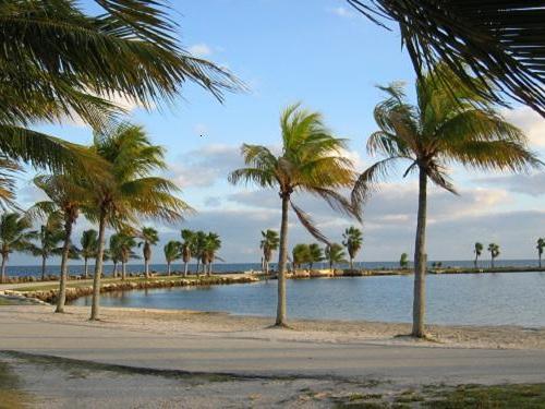 Cheap Florida Beach Vacations All Inclusive