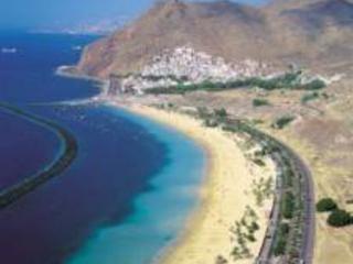 Hotels In Tenerife All Inclusive