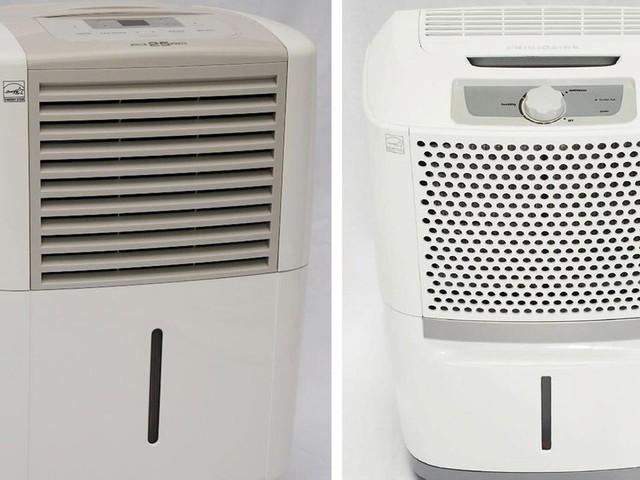 Can A Dehumidifier Make A Room Warmer