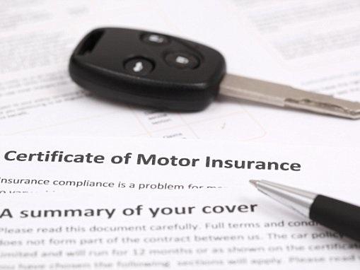 Moneysupermarket Car Insurance Uk