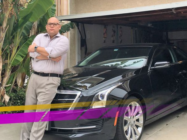 Jalopnik Buying Used Car