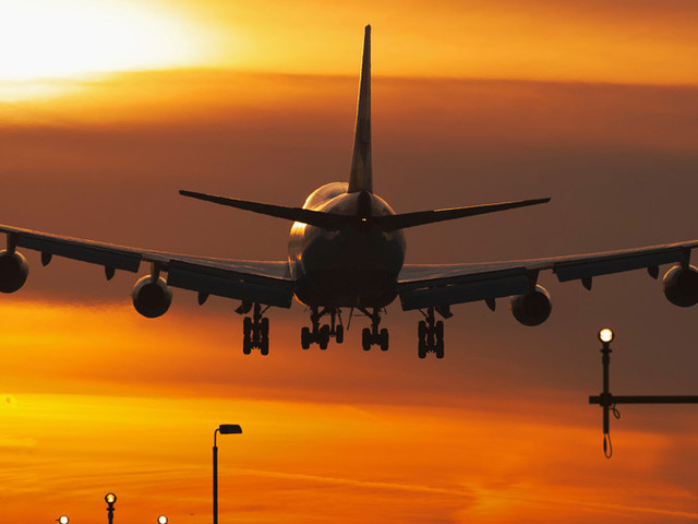 Hotels Near Edinburgh Airport With Shuttle Service
