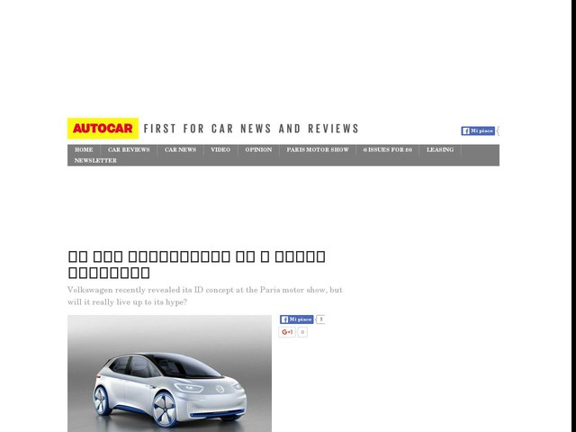 Renault Car Lease Uk