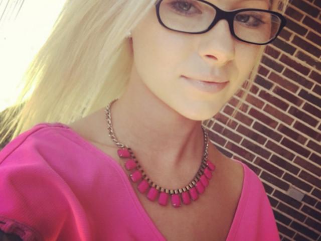Breast Implants West Palm Beach Fl