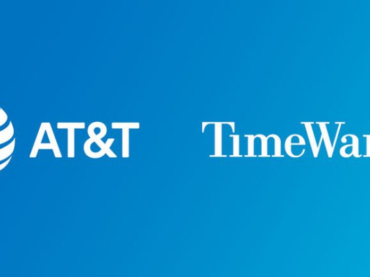 Confirmed: AT&T is buying Time Warner for $85.4B in cash and shares