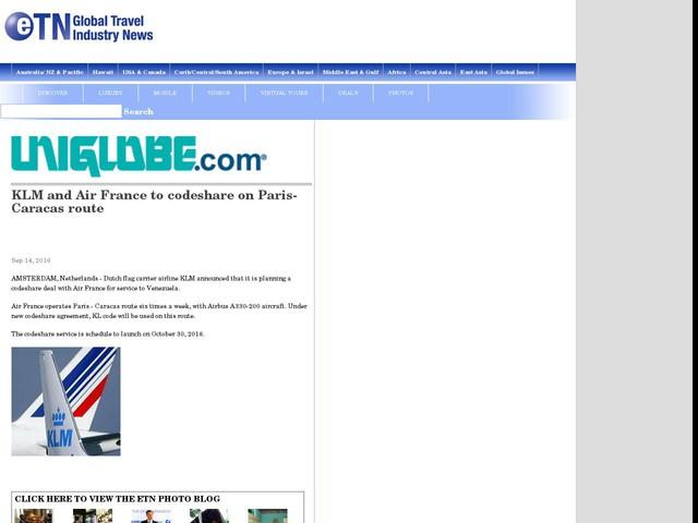 Cheap Hotel Websites Australia