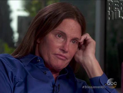 Bruce Jenner Sued For Wrongful Death In Fatal Car Accident!