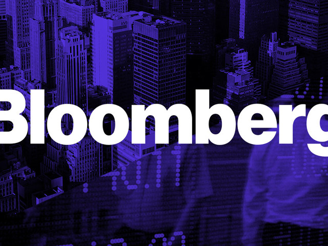 Payrolls in U.S. Rise; Jobless Rate Falls to 4.6% - Bloomberg
