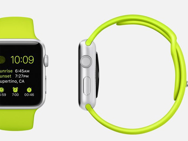 Updated: Best Apple Watch apps for your smartwatch in 2016