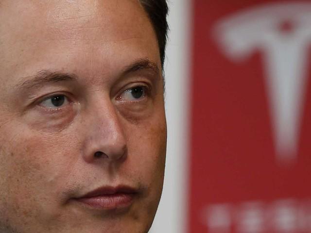 Tesla is at another crossroads (TSLA)