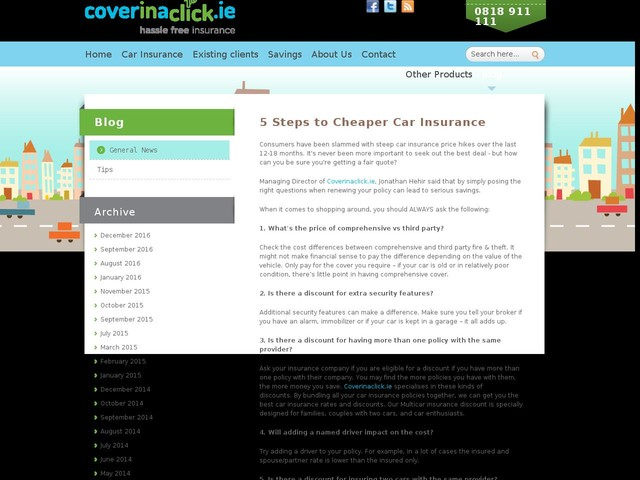 Image Result For Cheaper Home Insurance