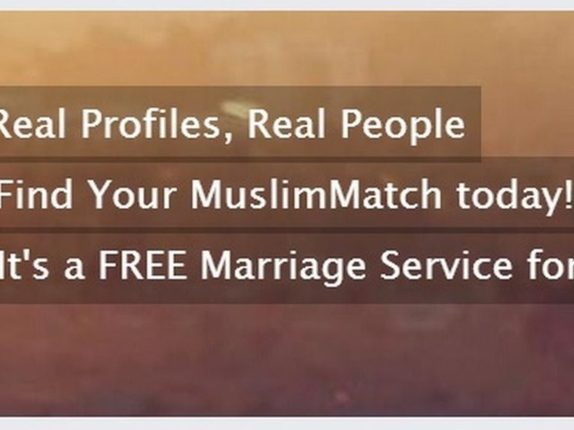 big falls muslim personals Get the latest oregon local news, sports news & us breaking news view daily or weather updates, watch videos and photos, join the discussion in forums find more news articles and stories online at oregonlivecom.