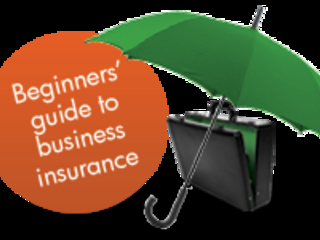Cheapest Liability Car Insurance Md