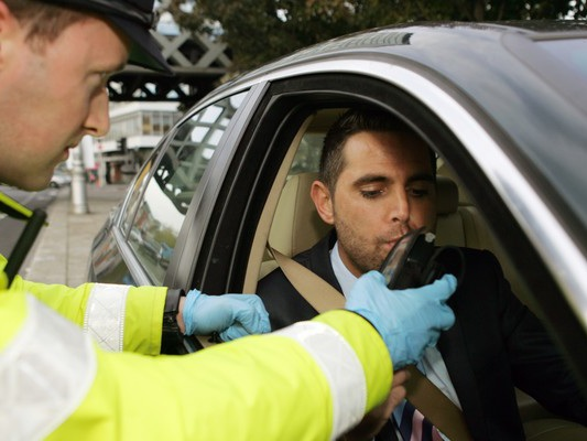 Car Driving Theory Test Booking Online