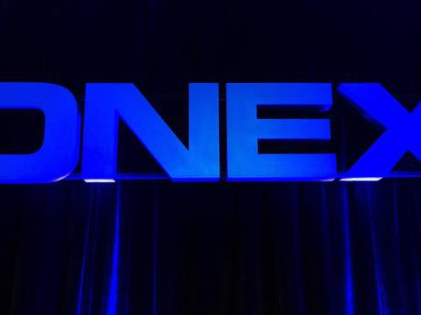 Onex sees steady pipeline for deals after busy second quarter