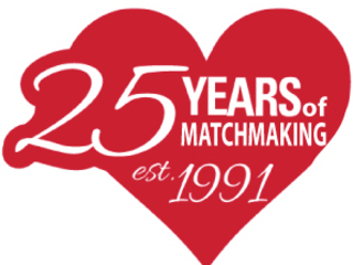Revolution Dating Celebrates Founder Kelly Leary's Silver Anniversary...