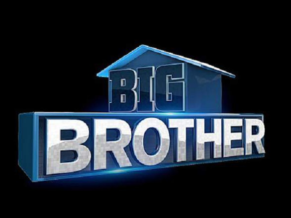 Who Gets Evicted Tonight on 'Big Brother 18'? 6/30/2016