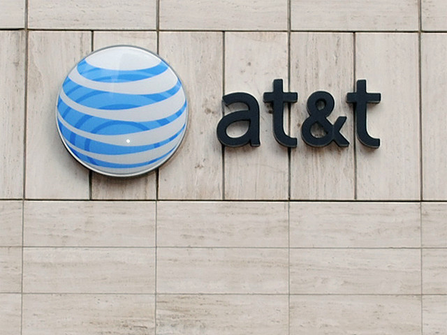 AT&T To Provide Wireless Roaming In Cuba