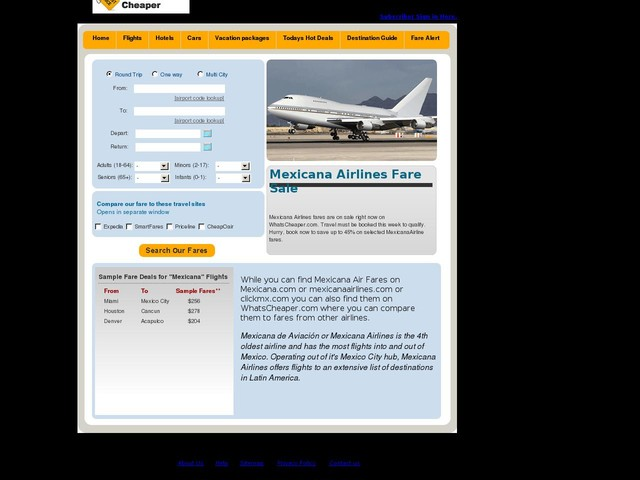 Cheap Airfare To Myrtle Beach Airport From Avoca Airport