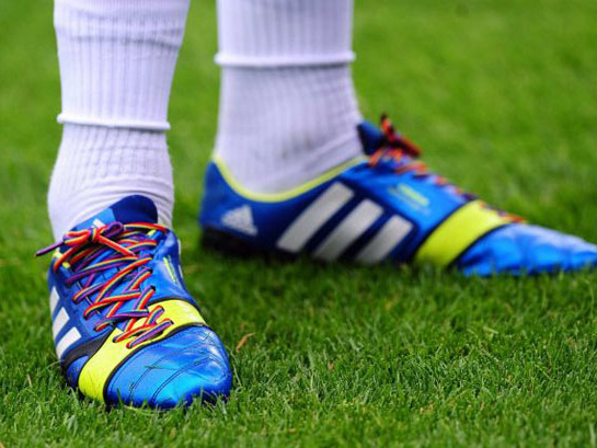 National Soccer Coaches Association of America launches LGBT diversity course