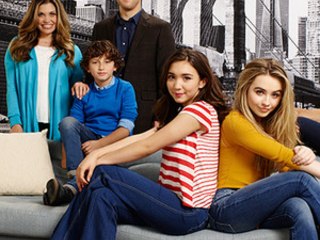 Girl Meets World Is Already In Early Talks for Season 4 at a New Network