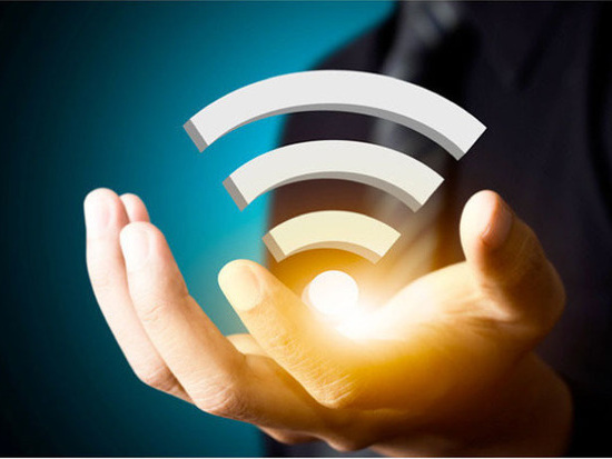 Cisco builds switch ports to feed faster Wi-Fi