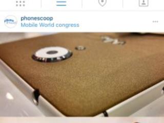 Instagram Extending Video Length to 60 Seconds
