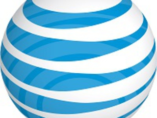 AT&T's third-party retailers to stop offering two-year service contracts