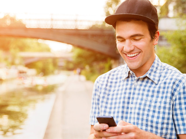 5 Dating Apps That Aren't Tinder And Are Still Worth Trying