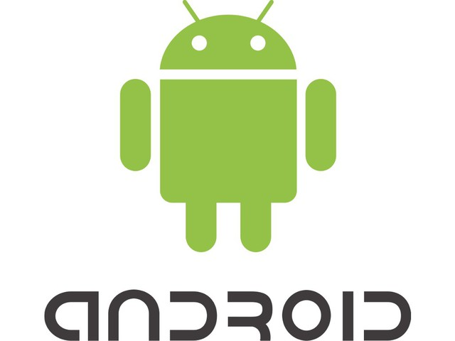 How To Run Android Apps in Chrome