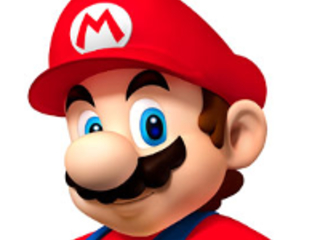 Video shows Super Mario 64 HD playing on the Apple iPhone 6