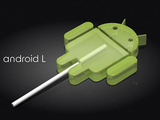 Nine months after launch, Lollipop is only on 18 percent of Android devices