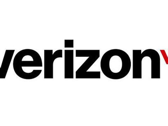 Verizon named best performing mobile carrier