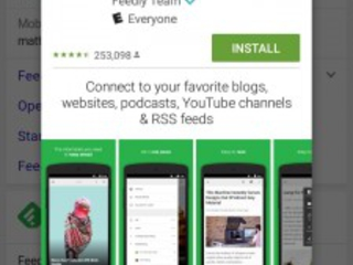 Google Speeds Up Android App Installs By Allowing Them from Search Results