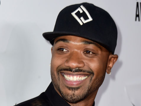 The World Doesn't Need Another Ray J Dating Show, But We're Getting One