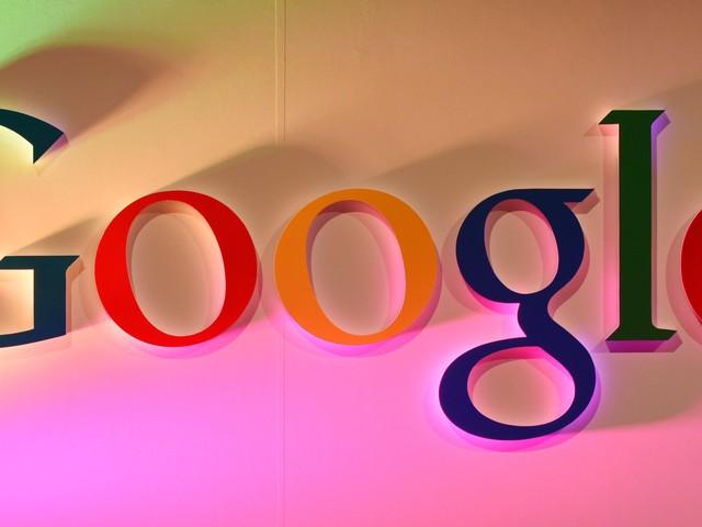 Google Launches U.S. Wireless Service