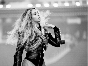 WORLD STOP: Beyoncé Announces THE FORMATION TOUR, 40 Cities On Deck