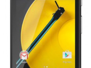Cricket to Sell Motorola Moto E Beginning March 13