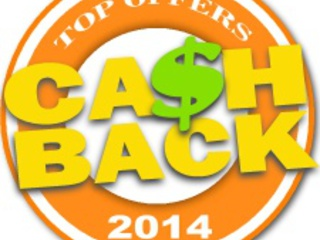 Top Cash Back Credit Cards for 2014