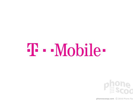 T-Mobile Customers Can Now Roam In Cuba