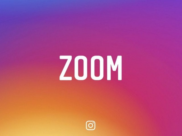 Instagram Updates iOS App With Pinch-to-Zoom Ability on Photos