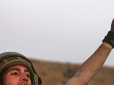 Israel clears troops of crimes in 2014 Gaza war