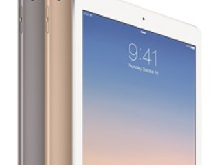 Apple's carrier agnostic SIM in the new iPad Air 2 gets locked if you choose AT&T