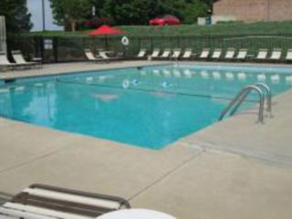 For rent - $655 / 1br - 750ft² - Don't Miss Out On Cross... - $655